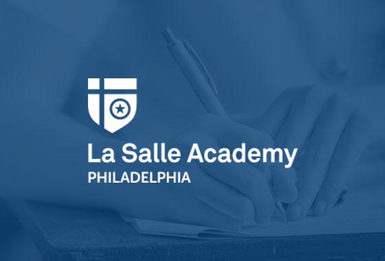 LaSalle Academy