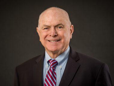Dennis Daly