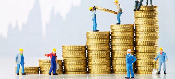 blog wage gap